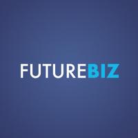 futurebiz_de