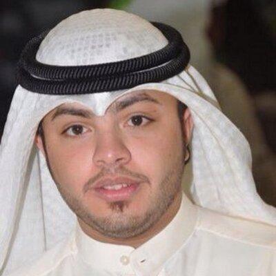 3bd-al7meed Al36ar | Social Profile