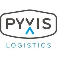 PyxisLogistics