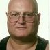 Eric De Coninck's Twitter Profile Picture