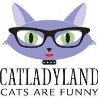 Catladyland | Social Profile
