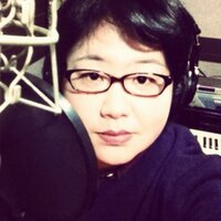 Soh Y. Kang | Social Profile