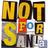 NotForSanta
