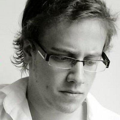 Bruno Castro | Social Profile