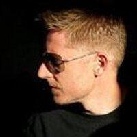Curtis Brainard | Social Profile