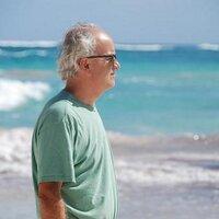 Jorge del Valle E. | Social Profile