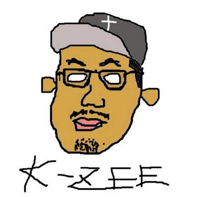 K-zee113   Social Profile