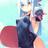 The profile image of kaguya_trish