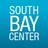 SouthBayCenter
