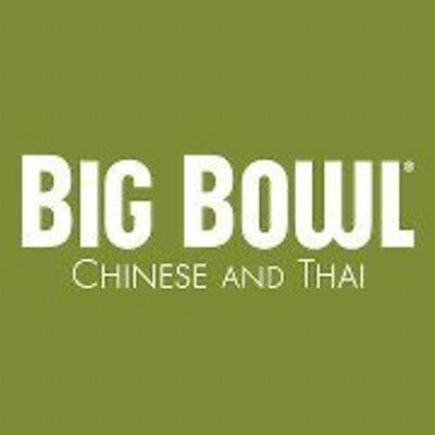 Big Bowl Buzz