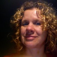 Sylvie Rivard | Social Profile