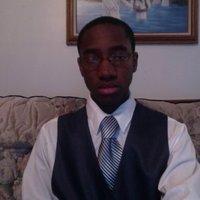 Jamal Anderson | Social Profile