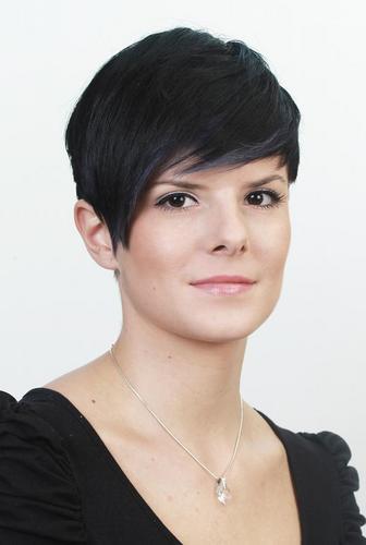 Deniska Raganová