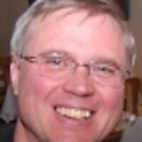 Mike Milinkovich | Social Profile