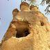 Byzantine Cappadocia's Twitter Profile Picture