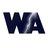 WeActRadio profile