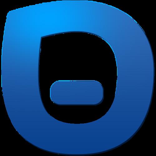 Pogoplug Social Profile