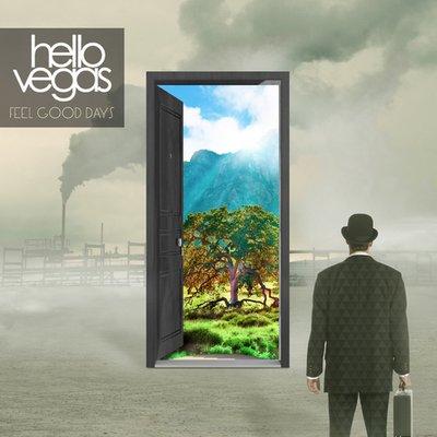 Hello Vegas | Social Profile
