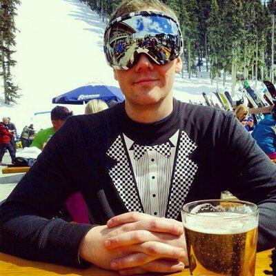 John McNulty | Social Profile