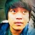 Tal Mendoza's Twitter Profile Picture
