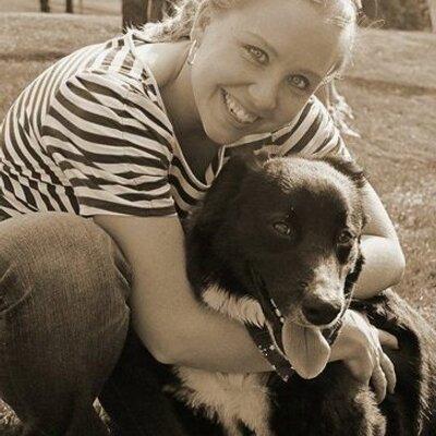Julie Stewart | Social Profile
