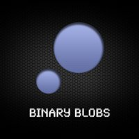 BinaryBlobs | Social Profile