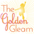 Golden_Gleam