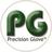 @PrecisionGlove