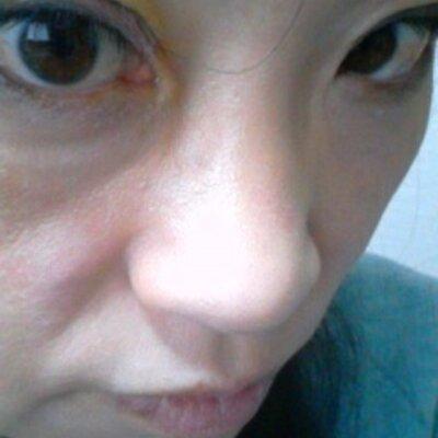 kumiko.E | Social Profile