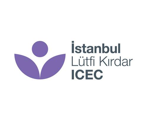 İstanbul Lütfi Kırdar - ICEC  Twitter Hesabı Profil Fotoğrafı