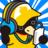 kyoaso_music