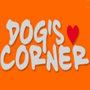 Dog's Corner