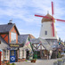 Solvang, CA's Twitter Profile Picture