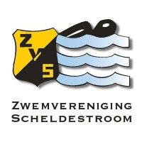 ZVScheldestroom