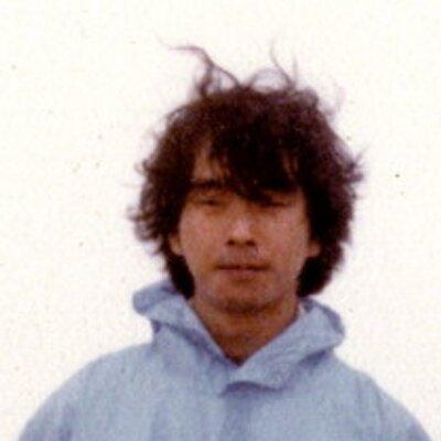 Tatsuhiko Fuyusawa | Social Profile