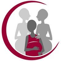 Birth Professionals | Social Profile