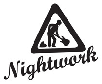 Nightwork official