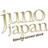@juno_cosme