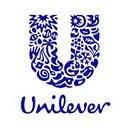 Photo of UnileverESA's Twitter profile avatar