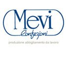 @MeviConfezioni