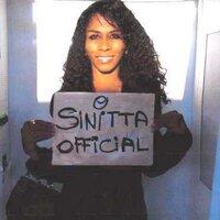 Sinitta 19 | Social Profile