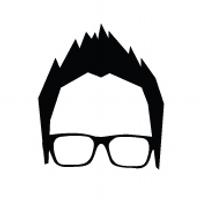 Glauco Lima | Social Profile