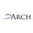 ArchApprentices