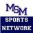 Follow MSMsportsnet on Twitter