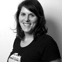 Emily Alpert | Social Profile