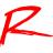 @REYNOLDS_REALTY
