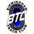 @bhamtrackclub