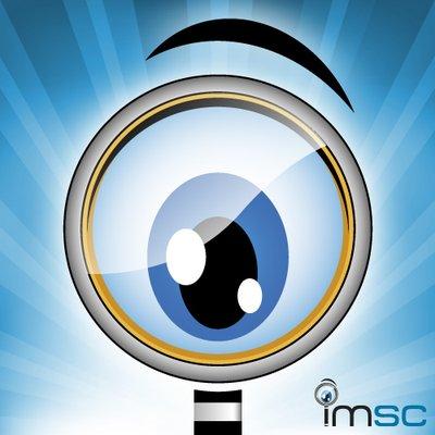 IMSC | Social Profile