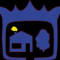 Wijkkoningshof
