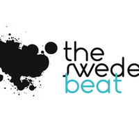The Swede Beat | Social Profile